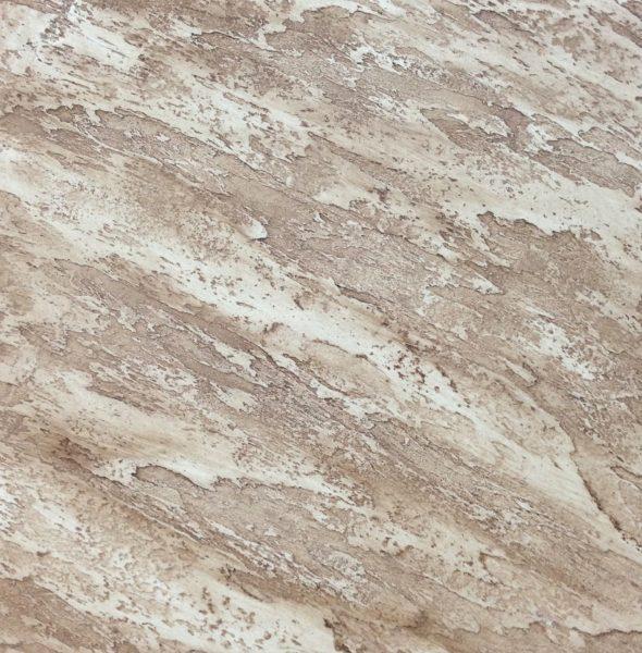 Chatel — состав на основе мраморного наполнителя с целлюлозным волокном
