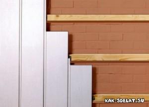 Чем отделать потолок в ванной