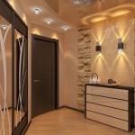 dekorativnaya-otdelka-sten-kamnem-1