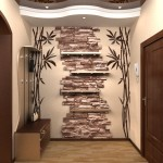 dekorativnaya-otdelka-sten-kamnem-10