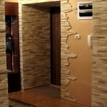 dekorativnaya-otdelka-sten-kamnem-11