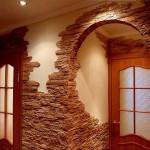 dekorativnaya-otdelka-sten-kamnem-3