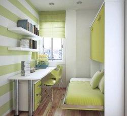 Дизайн квартир распашонок п44т