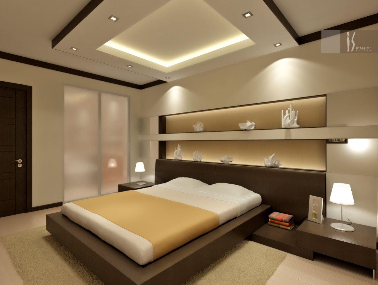 Дизайн 3 комнатной квартиры хрущевки