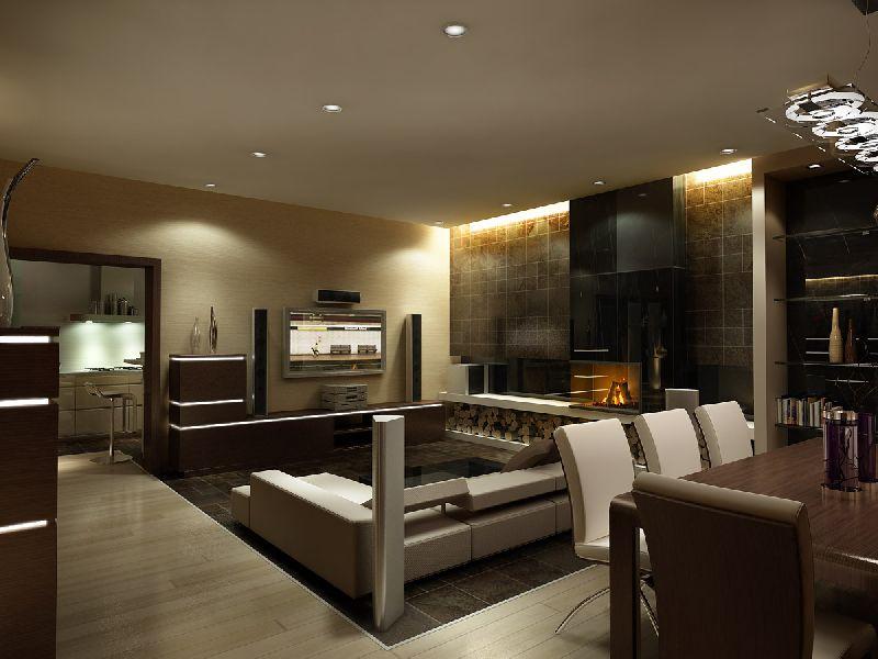 дизайн 3 х комнатной квартиры хрущевки