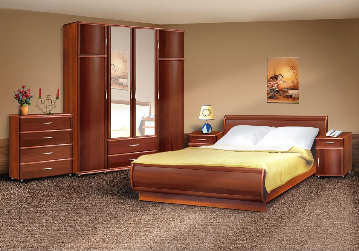 Дизайн 4 х комнатной квартиры