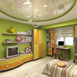 dizajn-detskoj-komnaty-10