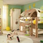 dizajn-detskoj-komnaty-11