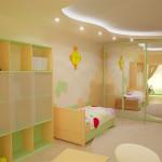 dizajn-detskoj-komnaty-13