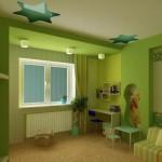 dizajn-detskoj-komnaty-14