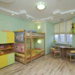 dizajn-detskoj-komnaty-15