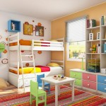 dizajn-detskoj-komnaty-17