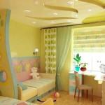 dizajn-detskoj-komnaty-2