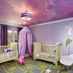 dizajn-detskoj-komnaty-28