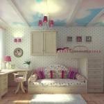 dizajn-detskoj-komnaty-3