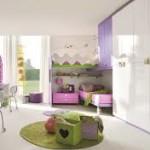 dizajn-detskoj-komnaty-35