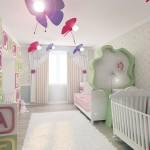dizajn-detskoj-komnaty-38