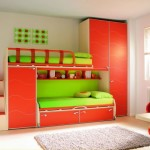 dizajn-detskoj-komnaty-39