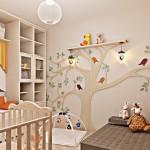 dizajn-detskoj-komnaty-41