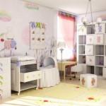 dizajn-detskoj-komnaty-42