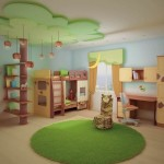 dizajn-detskoj-komnaty-46