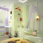 dizajn-detskoj-komnaty-5