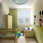 dizajn-detskoj-komnaty-6