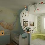 dizajn-detskoj-komnaty-8