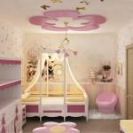 dizajn-detskoj-komnaty-dlya-devochki-20