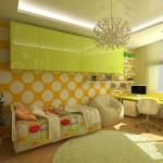dizajn-detskoj-komnaty-dlya-devochki-33