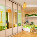 dizajn-detskoj-komnaty-dlya-dvuh-malchikov-13