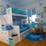 dizajn-detskoj-komnaty-dlya-dvuh-malchikov-16