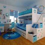 dizajn-detskoj-komnaty-dlya-dvuh-malchikov-3