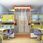 dizajn-detskoj-komnaty-dlya-dvuh-malchikov-5