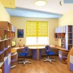dizajn-detskoj-komnaty-dlya-dvuh-malchikov-6