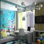 dizajn-detskoj-komnaty-dlya-dvuh-malchikov-9