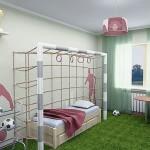 dizajn-detskoj-komnaty-dlya-malchika-1