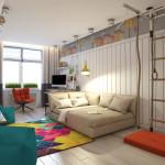 dizajn-detskoj-komnaty-dlya-malchika-13
