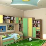 dizajn-detskoj-komnaty-dlya-malchika-2