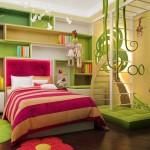 dizajn-detskoj-komnaty-dlya-malchika-20