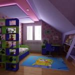 dizajn-detskoj-komnaty-dlya-malchika-27