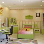 dizajn-detskoj-komnaty-dlya-malchika-33