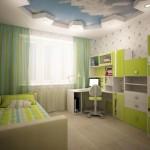 dizajn-detskoj-komnaty-dlya-malchika-4