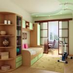 dizajn-detskoj-komnaty-dlya-malchika-5