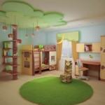 dizajn-detskoj-komnaty-dlya-malchika-7