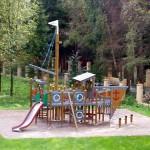 dizajn-detskoj-ploshhadki-11
