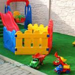 dizajn-detskoj-ploshhadki-20