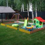 dizajn-detskoj-ploshhadki-22