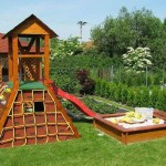 dizajn-detskoj-ploshhadki-23