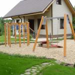 dizajn-detskoj-ploshhadki-34